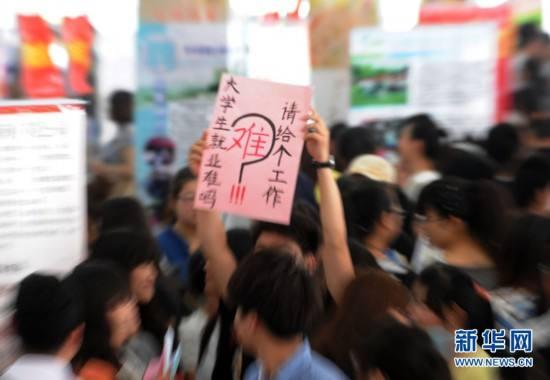 2018年一季度亳州市就业失业动态监测数
