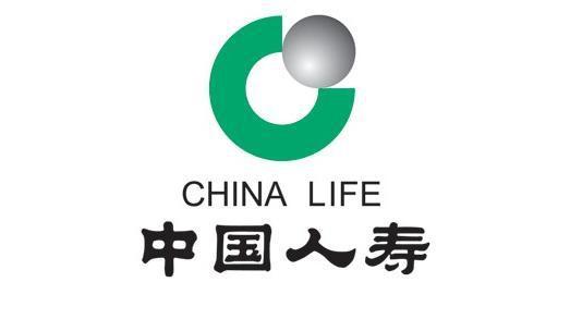 中国人寿保险股份有限公司亳州市第一支公司