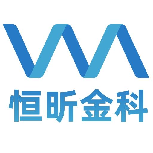 北京恒昕金科科技有限公司亳州分公司